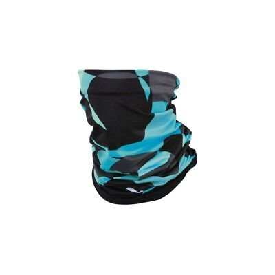 Scaldacollo Sportful Primavera Neckwarmer