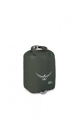 Osprey Travel Bag Ultralight DrySack 6 Gray