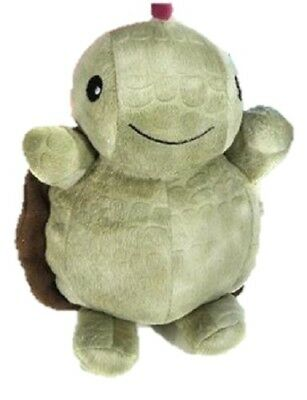 Cloud B, Lullaby To Go - Classic Turtle, 7403-gtt Plays Rock A Bye Baby