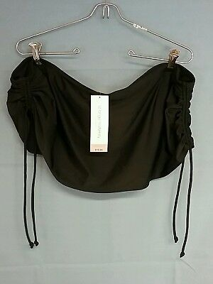 womens maternity swim bottoms size XL