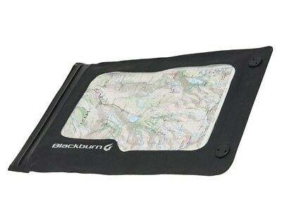 Blackburn Barrier Map and Tablet Waterproof Case RRP £39.99