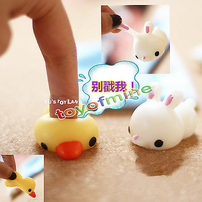 High Anti Stress Pig Soft Reliever Ball Autism Mood Squeeze Toy Kids Xmas Gift