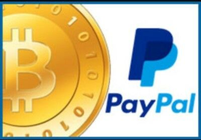 0.008 Bitcoin directly to your bitcoin wallet  investment verified uk seller