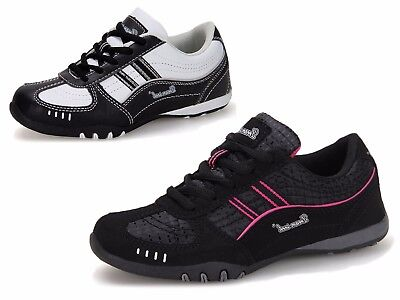 New Boys Girls Tennis Shoes Size 11 Youth Kids Sneakers Casual Athletic Lace Up