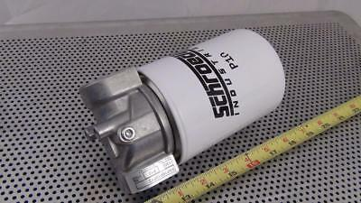 Schroeder INdustries PAF16P10PY2 Oil Filter Assembly - NEW in Box