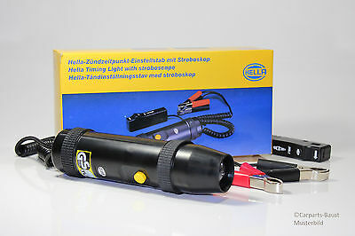 Hella ignition timeing Rod (8PD 004 835-001) Test Light