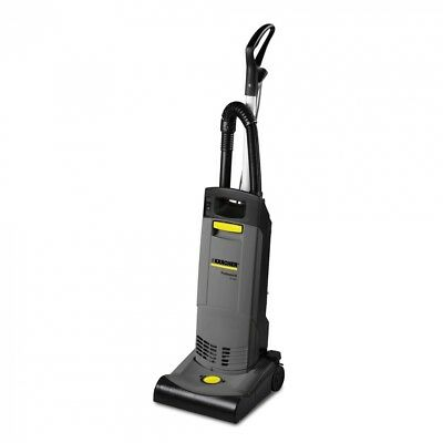 Karcher Upright Brush Type Vacuum Cleaners CV 30/1