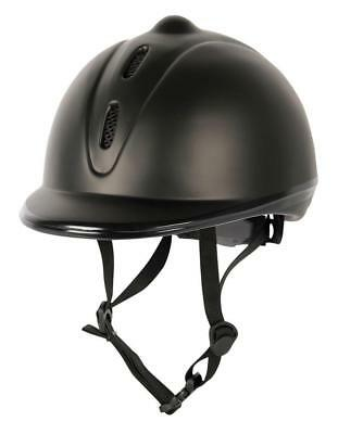 Horse Riding Safety Helmet lightweight - Harrys Horse