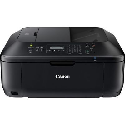CANON Pixma MX535 All in One WIRELESS PRINTER SCANNER COPIER + 98% full inks