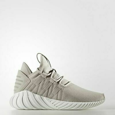 ADIDAS ORIGINALS TUBULAR Dawn Utility Black Crystal White