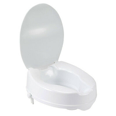 toilettenerhöhung Toilet Booster Seat Toilet Seat with Cover