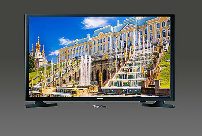 samsung fernseher 32 zoll eur 169 00 picclick de. Black Bedroom Furniture Sets. Home Design Ideas