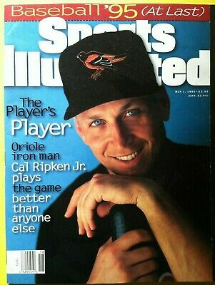 2012 Sports Illustrated KENTUCKY WildCats ANTHONY DAVIS March MADNESS NEWSSTAND