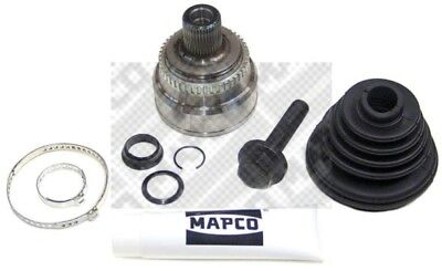 MAPCO Joint Kit, drive shaft Audi