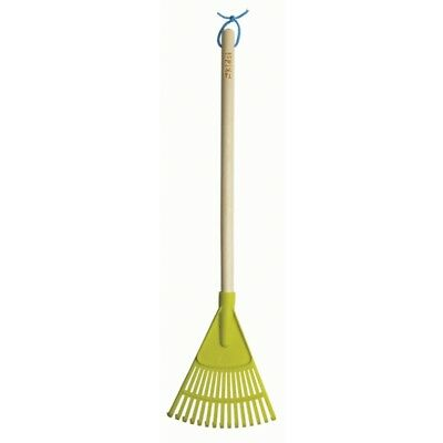 Briers Kids Leaf Rake