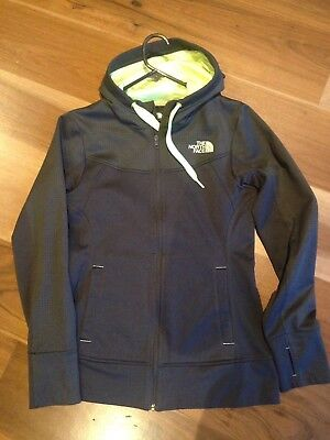 The North Face Women's hoodie size S
