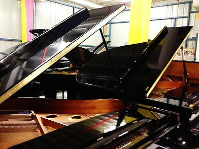 Kawai Af`10-Made In Japan-Just Arrived-Immpecable Condition