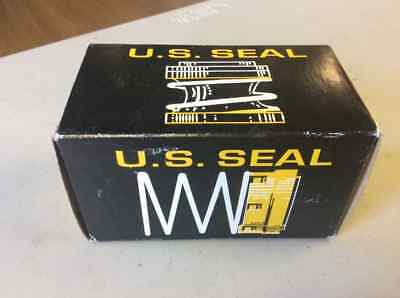 "U.S. SEAL MFG. PS-332 Pump / Shaft Seal Assembly, 2"" Shaft NEW FREE SHIPPING 15D"