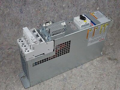 Rexroth Main filter R911315176 HNS02.1A-Q200-R0023-A-480-NNNN     New