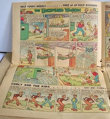 Wings Winfair May 28 1937 Gulf Funny Weekly