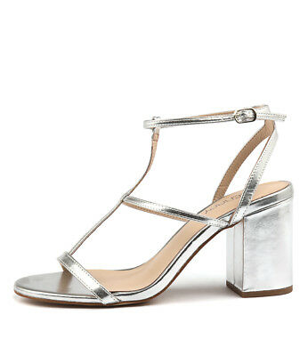 New Therapy Madera Th Womens Shoes Party Sandals Heeled