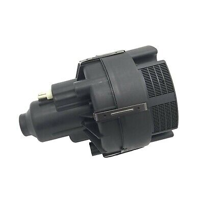 Secondary Air Injection Pump for Porsche 911 Turbo Boxster S Carrera 4