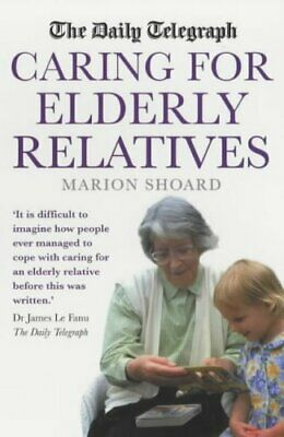 A Survival Guide for Later Life (Daily Telegraph) by Shoard, Marion Paperback
