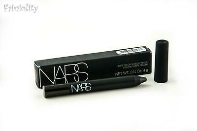 NIB! NARS Soft Touch Shadow Eye Pencil Eyeshadow AIGLE NOIR 8203 Full Size