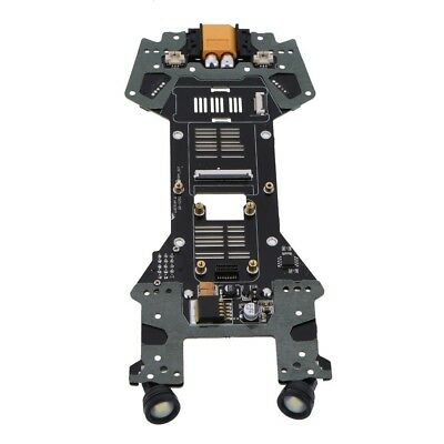 Walkera Runner 250 Power Board FPV RC Quadcopter Parts 250-Z-23 PCB