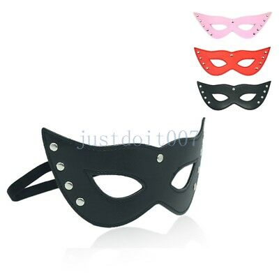 BN Gold Silver LACE Masquerade Eye Mask Gothic Fancy Dress Hen Party Halloween