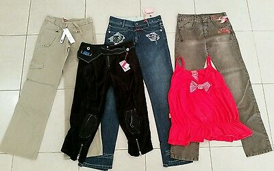 BULK!!! Girls Brand New Designer Clothes - sizes 16 - Closing Down Sale!!!