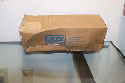 Furnace Air Handler Blower Motor 1/4 HP 1075 RPM 115 Volt 3 Speed for Fasco D721