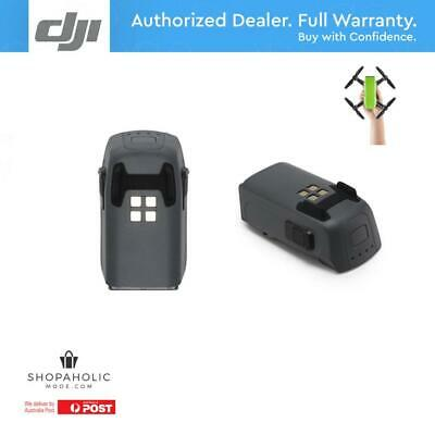 Genuine DJI Spark Intelligent Flight Battery - AU Stock & Warranty