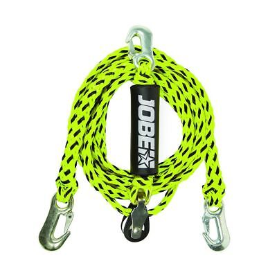 Jobe - WaterSports Bridle (With Pulley)