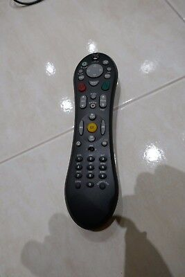 Tivo Remote Control and Wifi Dongle
