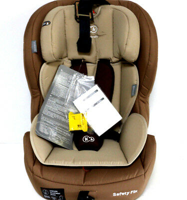 autositz baby kindersitze 9 36 kg normgruppe 1 2 3 isofix volantefix graphit eur 147 00. Black Bedroom Furniture Sets. Home Design Ideas