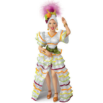 NEW I Love Lucy - Be A Pal 14 Inch Talking Doll - Push Button Activation + Stand