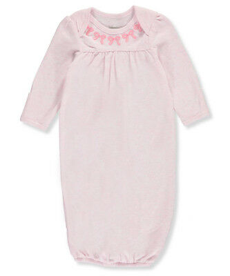 Sterling Baby Baby Girls' Sleep Gown