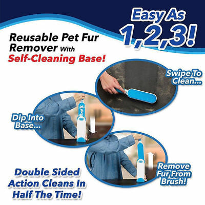 You Must This If You Have Pets