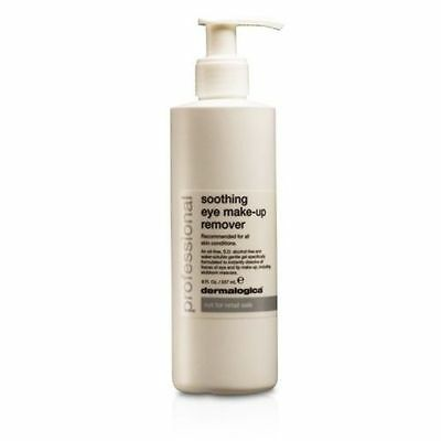DERMALOGICA Soothing eye makeup remover 177 ml professional NEW with hologram