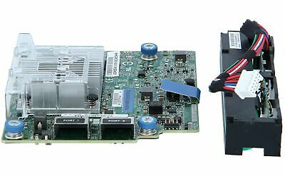HP - 726736-B21 - HP Smart Array P440ar/2G Controller