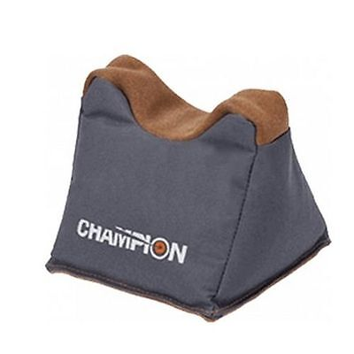 Champion Bag Cane Support-Front -40472