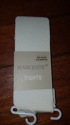 BNWT Marquise tights