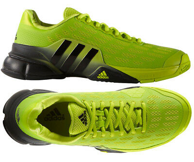 adidas Performance Barricade 2016 Tennis Shoes Trainers