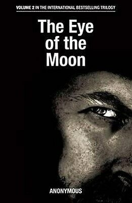 The Eye of the Moon, Anonymous