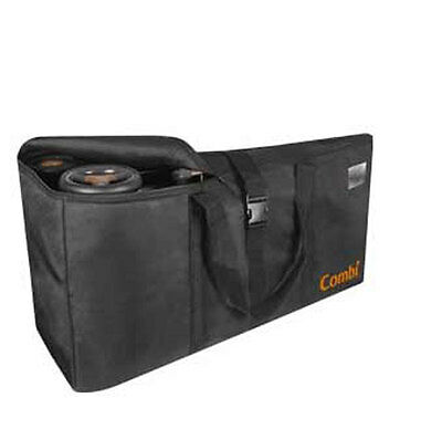 Combi Travel Stroller Bag ..SAVE OVER 50% OFF