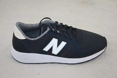 outlet store be074 dc0ad Women s New Balance Lifestyle Wrl420La Phantom Navy White Msrp  85.00