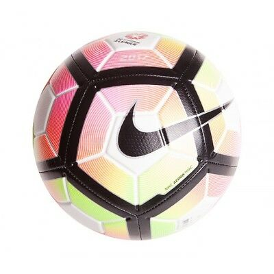 Sale* 2017 Authentic Nike Strike A-League Soccer Ball Football Size 5