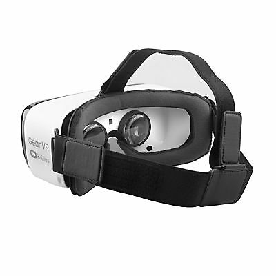 samsung gear vr brille eur 1 00 picclick de. Black Bedroom Furniture Sets. Home Design Ideas