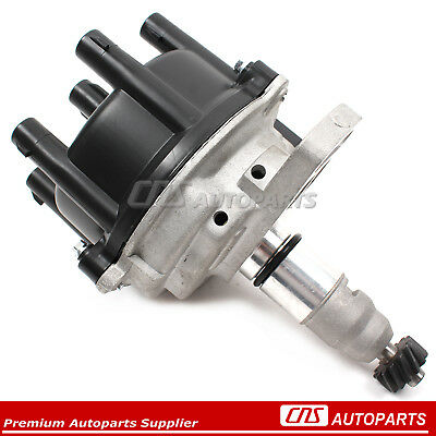 NEW Ignition Distributor for 1993-1997 Lexus LX450 Toyota Land Cruiser 4.5L